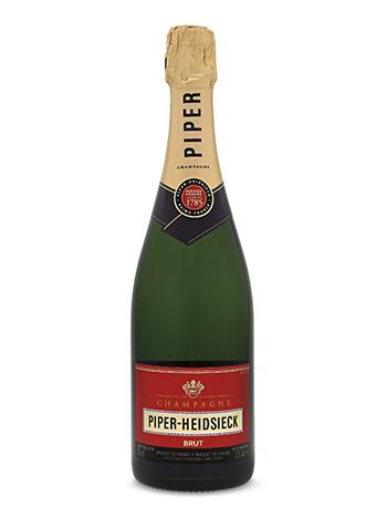 Piper Heidsieck Champagne Cuvee Brut