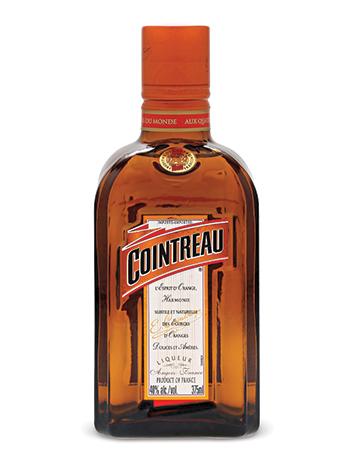 Cointreau -PEI Liquor