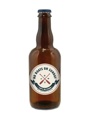 Judys-Beer-Pick