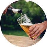 beer-circle