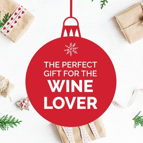 Perfect Gifts for the Wine Lover