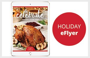 holiday-eflyer-preview2