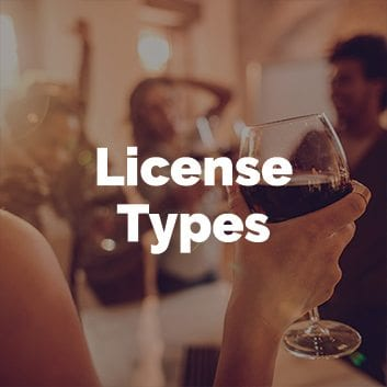 licensetypes
