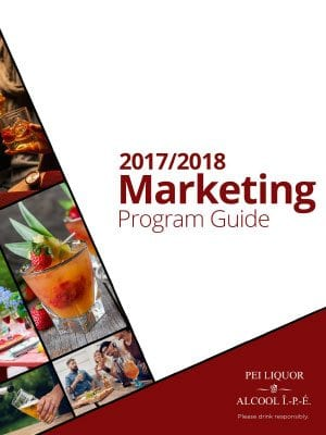 2017 Marketing Guide