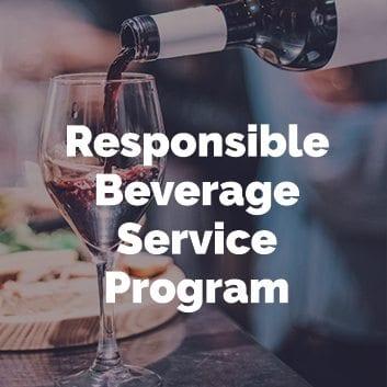responsiblebeverage