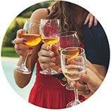 wine-circle