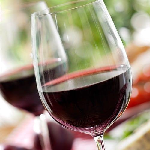 inset-wine