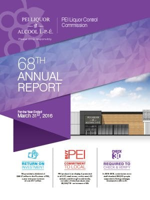 PEILCC-AnnualReport2016