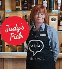 Judys-Pick