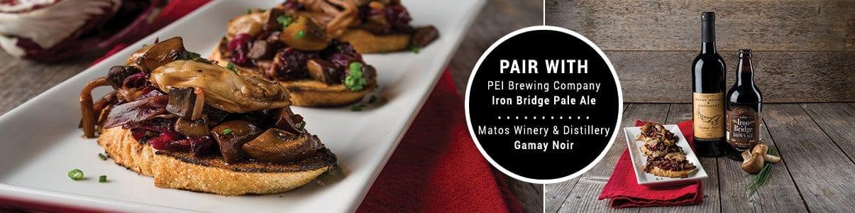 PEI-Oyster-and-Mushroom-Toasts