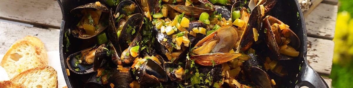 mussels-lg