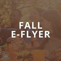 fall-celebrate-box