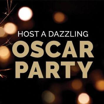 celebrate-Oscars