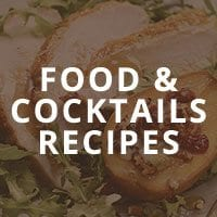 recipe-thanksgiving