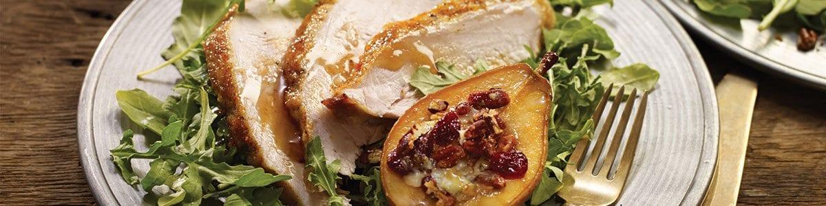 turkey-lg
