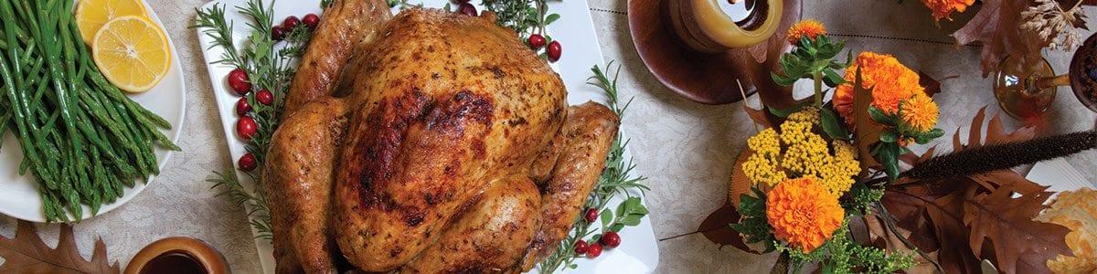 turkeydinner-lg