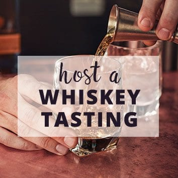 celebrate-whiskey