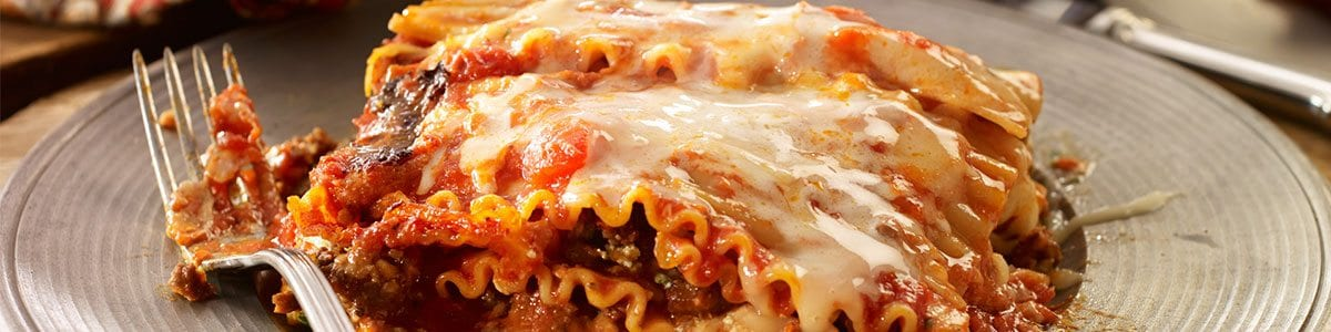Quick-Lasagna-lg