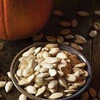 pumpkinseeds-sm