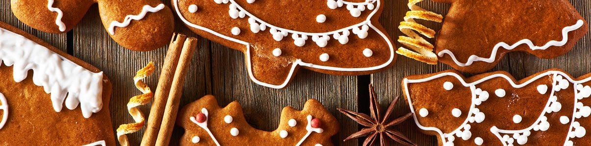 christmas-homemade-gingerbread-cookies-lg