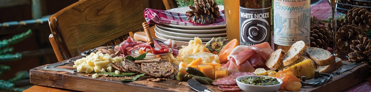 pei-cheese-charcuterie-board-lg