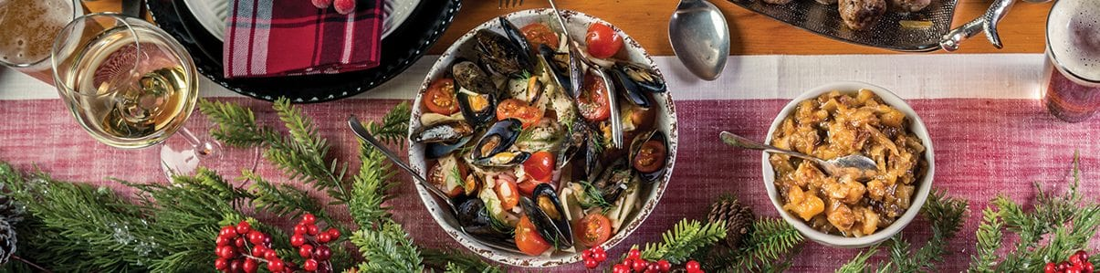 pei-mussels-with-marinated-tomatoes-fennel-lg