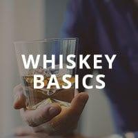 WHISKY-BASICS