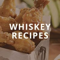 WHISKY-RECIPES