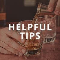 WHISKY-TIPS