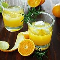 clementinemargarita1