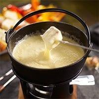 fondue-xs