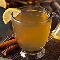 hot-toddy-xs