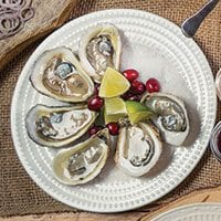 pei-oysters