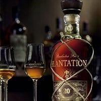 plantationrum