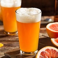 grapefruitshandy