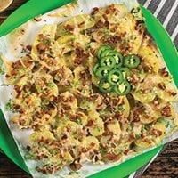 pei-potato-nachos