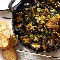 pei-mussels