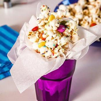 inset-popcorn4