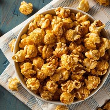 inset-popcorn3