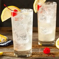 oscar-cocktail