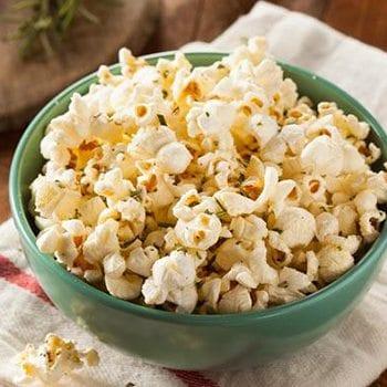 inset-popcorn2