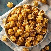 popcorn-oscarparty