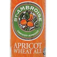 apricotwheatale