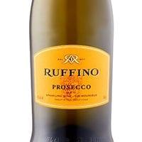ruffinoprosecco