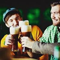 stpatricksday-beer