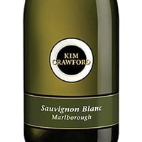 Kim Crawford and Cheese Pairing