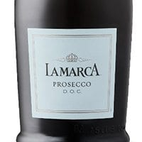 NLamarca Prosecco and Cheese Pairing