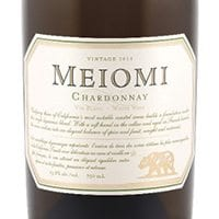 Meiomi Chardonnay and Cheese Pairing
