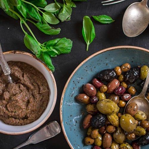 inset-Olives