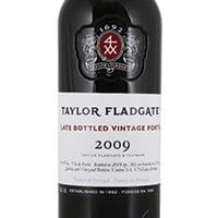 Taylor Fladgate Port and Cheese Pairing